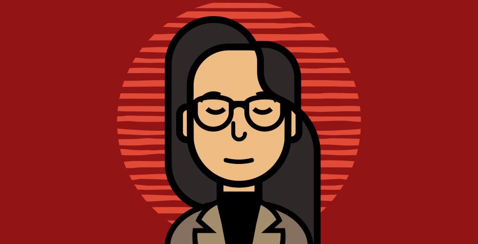 Julie –
